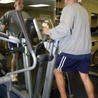 gym-room-1180022_640