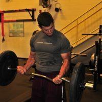 gym-room-1181824_640