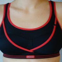 sports-bra-274948_640