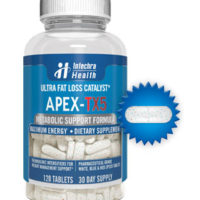 diet pills that work fast without exercises