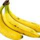 healthy benefits of eating bananas