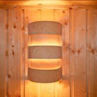 infrared sauna reviews