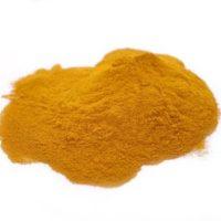 best curcumin supplement