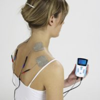 how to use a tens unit