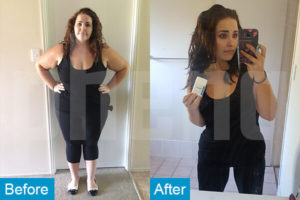 diet pills that work fast without exercise