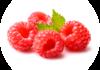 raspberry-ingredients