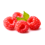 raspberry-ingredients