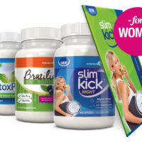 top fat burners for women