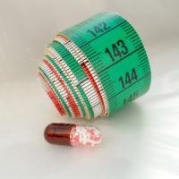 Using OTC Phentermine Alternatives