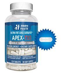 apex tx5 reviews