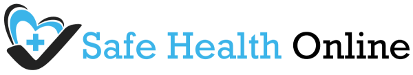 Safe Health Reviews Online