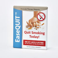 EaseQUIT ™ reviews best way to quit smoking