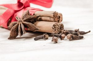 cinnamon-tips to quit smoking