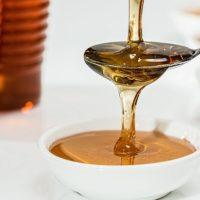honey- tips to quit smoking