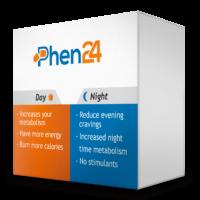 phen24 - the best diet pills