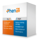 phen24 - the best diet pills