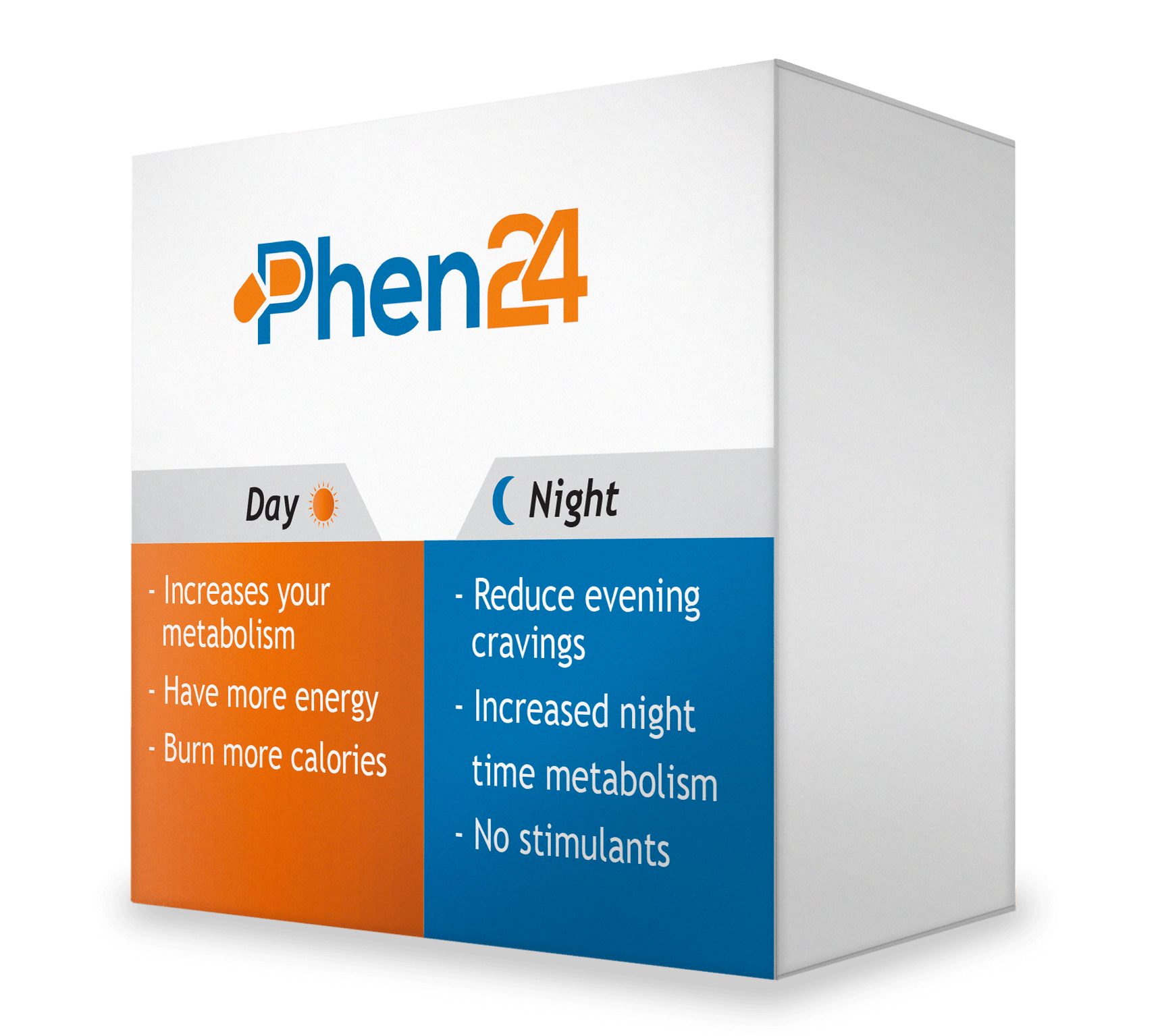 Phen24 - the best diet pills - Better And Adequate Sleep To Lose Weight!!!