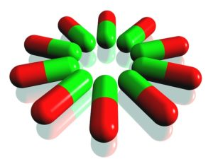 pills-1067106_640