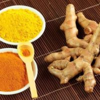 turmeric-starch-and-turmeric-powder