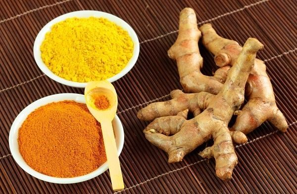 turmeric-starch-and-turmeric-powder