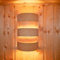 infrared sauna reviews