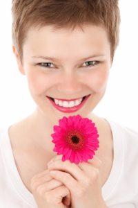 best collagen supplements for skin
