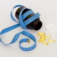 Bodybuilding fat loss zone picture 10