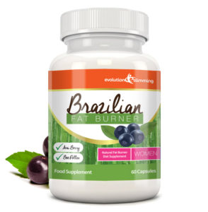 brazilian-fat-burner-for-women-60-capsules