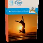 best diet plan to lose weight fast